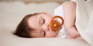 Qual è l'aumento di peso del neonato corretto nei primi mesi