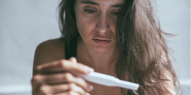 """""""Sono incinta"""", ma è una gravidanza isterica: quando la mente inganna il corpo"""