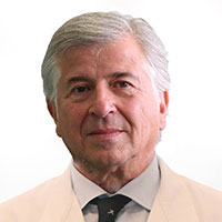 Prof. Silvestro Lucchese