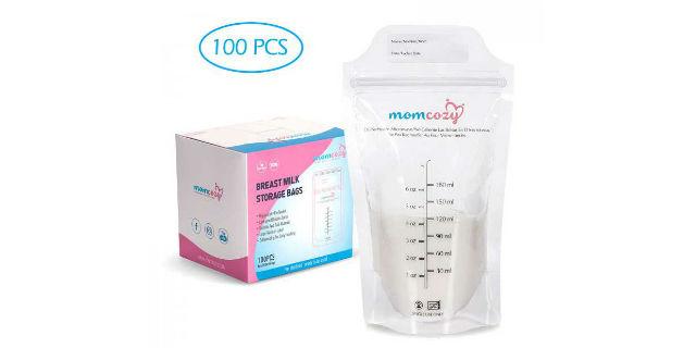 conservare-latte-materno