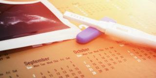 Come si contano le settimane (e i giorni) di gravidanza