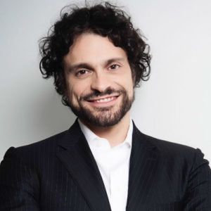 Dott. Dario Tartaglini