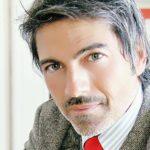 Avv. Maurizio Cardona