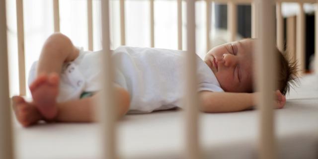 Culle per neonati, i 5 modelli (+1) tra cui scegliere quella del tuo bambino
