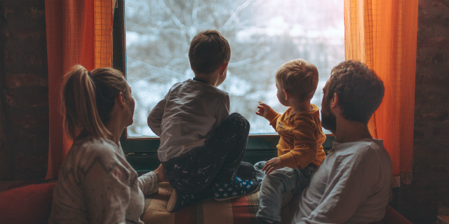 Inps, novità per il congedo parentale dei lavoratori autonomi