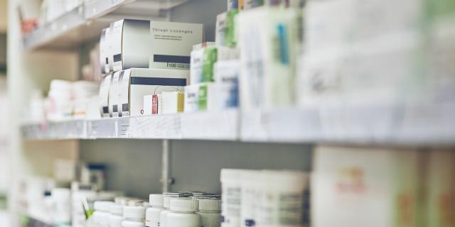 I farmaci in gravidanza sono sempre pericolosi?