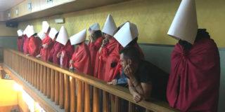 Cosa succede a Verona con l'aborto