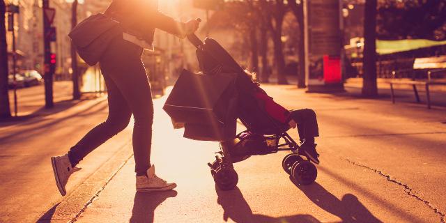 Saldi sostenibili: come risparmiare senza rovinare il futuro di tuo figlio