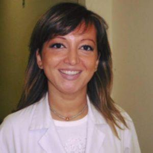 Dott.ssa Barbara Badolati