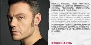 """L'Aids #tiriguarda: parte la campagna per """"smontare"""" il virus dell'Hiv"""