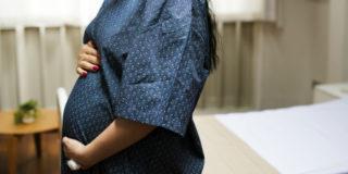 Il 15% delle coppie ha problemi a concepire: colpa (anche) di diabete e tiroide