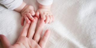 Agevolazioni maternità 2019: cosa c'è (e cosa manca) nella Legge di Bilancio