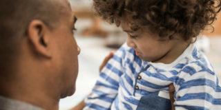 Perché urlare ai bambini non serve (e cosa invece si dovrebbe fare)