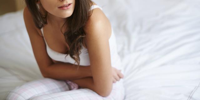 ovulazione dolorosa