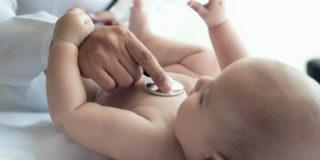 Come richiedere la tessera sanitaria del neonato (e a cosa serve)