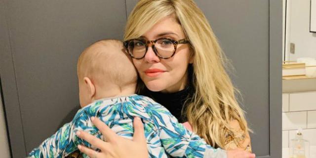 """""""Il congedo di maternità può essere più duro di quel che pensi"""""""