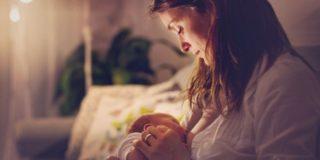 Montata lattea: quali sono i sintomi e cosa fare se non arriva