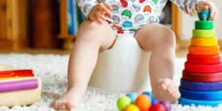 """Ossiuri: i rimedi per curare gli """"ospiti indesiderati"""" nei bambini (e non solo)"""