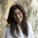 Avv. Claudia Pace