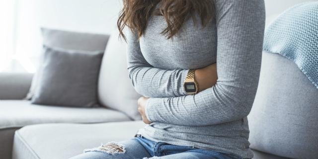 Perdite in gravidanza: quando ci si deve allarmare?
