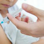 Vaccini e autismo, nessun legame: nuova conferma della Cassazione