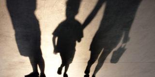 Cos'è l'alienazione parentale e perché se ne parla