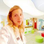 Dott.ssa Pilar Nannini