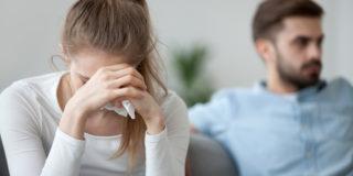Poliabortività e aborti spontanei ricorrenti: cause, esami, impatto psicologico
