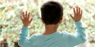 Cos'è la sindrome di Asperger, come si riconosce e come si interviene