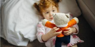 Asilite: la febbre da asilo che fa tremare i genitori