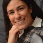 Dott.ssa Daria Russo