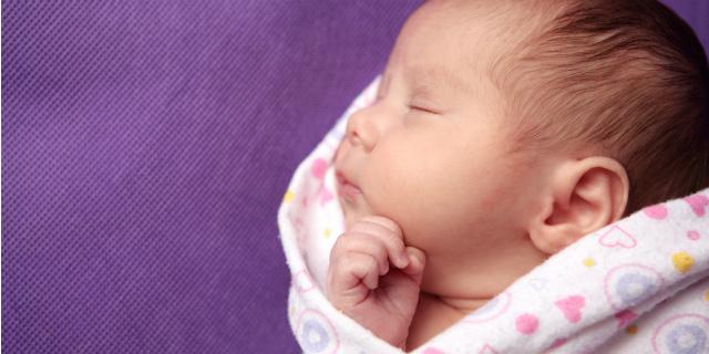 Bonus bebè 2019: a chi spetta e come richiederlo