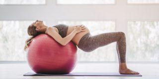 Sport in gravidanza: si può fare sempre? Le cose importanti da sapere