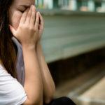 """""""Un sorriso per le mamme"""", la campagna contro la depressione post-partum"""