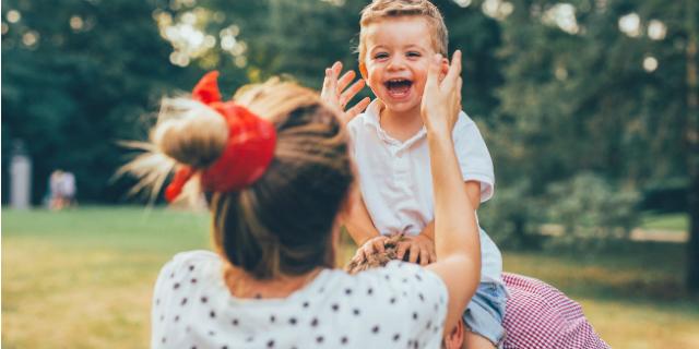 5 consigli per genitori in ansia