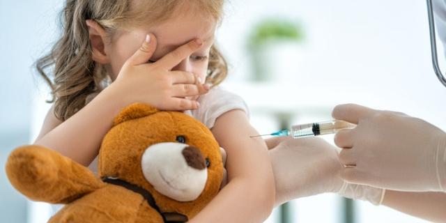 Vaccino trivalente: quando farlo e a cosa serve