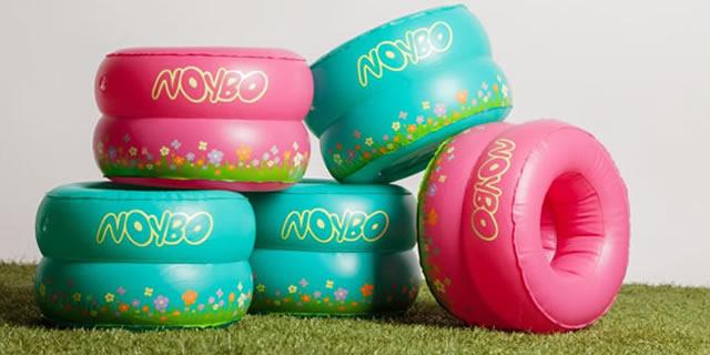 Noybo vasino gonfiabile