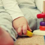 Non c'è più il bonus per baby sitter e asilo nido