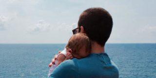 L'amore di un padre: lento a nascere, ma infaticabile