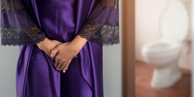 Idrorrea gravidica: cos'è e come si presentano le perdite