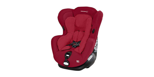 Bebè Confort Iseos NeoPlus
