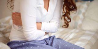 Lochiazioni: tutto sulle false mestruazioni che arrivano dopo il parto