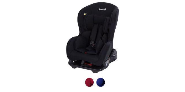 Safety 1st seggiolino bambino auto
