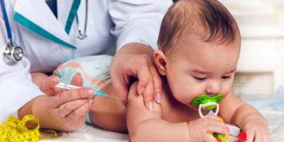 Vaccinazione anti-meningococco b: quando farla e perché richiederla