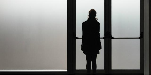 Aborto spontaneo: quali sono i sintomi e come affrontarlo
