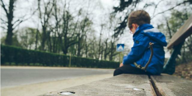 limitazioni alla potestà genitoriale