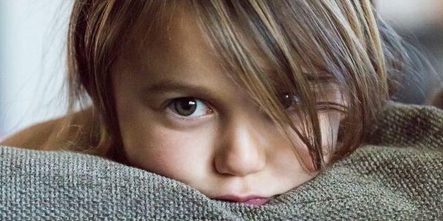 Sull'educazione dei figli chi decide davvero?