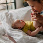 Congedo di maternità solo dopo il parto: le prime indicazioni dell'Inps