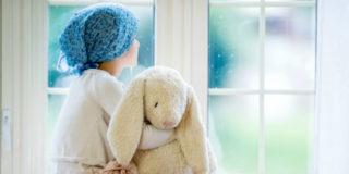 Leucemia infantile, il male senza spiegazione: come affrontarla e come si cura