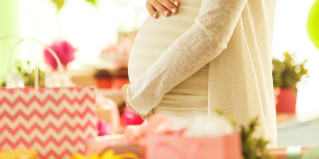 Lista nascita: le 10 cose che non possono mancare